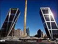 Madrid (Spain) (32861144200).jpg