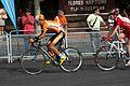 Madrid - Vuelta a España 2008 - 20080921-14.jpg