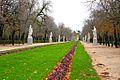 Madrid Gardens - Parque del Retiro (4210687999).jpg