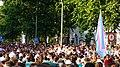 Madrid Pride Orgullo 2015 58838 (18950585714).jpg