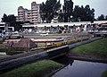Madurodam rail 1986 4.jpg
