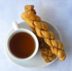 Tianjin cuisine - Image: Mafaimage 2