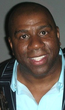 Magic Johnson.jpg