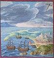 Magius Voyages et aventures detail 07 09.jpg
