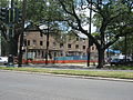 Magnolia Projects Reconstruction June 2009 5.JPG