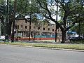 Magnolia Projects Reconstruction June 2009 5.JPG
