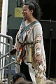 Mahalia Barnes performs at Haberfield Public School (4).jpg