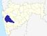 MaharashtraPune.png