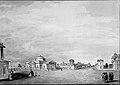Mahiloŭ, Saborny. Магілёў, Саборны (N. Lvov, 1800) (2).jpg