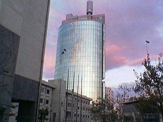Maia, Portugal Municipality in Norte, Portugal