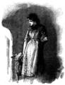Maid of treppi, pg 57--The Strand Magazine, vol 1, no 1.png