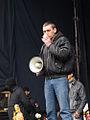 Maidan Kiev 2014-04-13 11-44.JPG