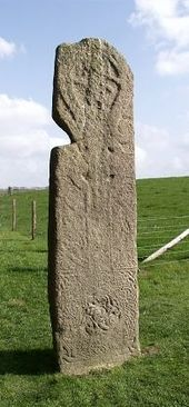 """granite christian dating site The term """"stone age"""" was coined in the late 19th century ce by the danish scholar christian j  neolithic or new stone age:  with radiocarbon dating."""