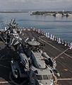 Maiden deployment, USS San Diego 150218-N-QC631-058.jpg