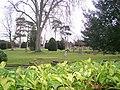 Maidstone Cemetery - geograph.org.uk - 1131219.jpg