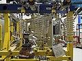 Maier-Leibnitz-Laboratorium 23.jpg