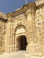 Main Gate, Borgo 01.jpg