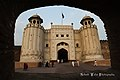 Main Gate of Lahore Fort.jpg