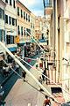 Main Street, Gibraltar - 1992.jpg