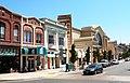 Main Street, Salinas crop.jpg
