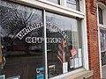 Main Street Business, Onsted, Michigan (14082521853).jpg