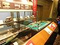 Main building of the Kyoto Railway Museum 063.jpg