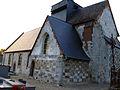 Maisnières église (face Sud) 2.jpg