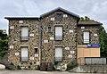 Maison Affaires Culturelles Fontenay Bois 10.jpg