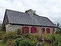 Maison Imbeau (2).JPG