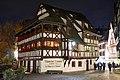 Maison des Tanneurs, Strasbourg.jpg