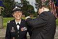 Maj. Gen. Bentz promotion (8982958378).jpg