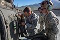 Maj. Gen. Flynn visits CAB at PTA 140816-A-DB316-033.jpg