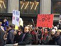 Make love not wall (32328528201).jpg
