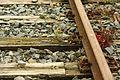 Malá Morávka, nádraží, koľajnice, detail.jpg