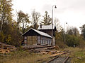 Malá Morávka, nádraží, pila.jpg