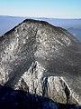 Malý Manín - panoramio.jpg