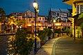 Malacca River Boardwalk - panoramio.jpg