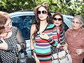 Malaika Arora Khan at charity event 06.jpg