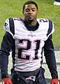 Malcolm Butler (American football).JPG