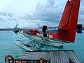 Maldivian Air Taxi 8Q-MBA-2.jpg