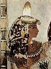 Maler der Grabkammer des Menna 010.jpg