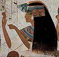 Maler der Grabkammer des Userhêt (II) 001.jpg