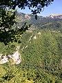 Malet e Verbjanit, Macedonia - panoramio (2).jpg