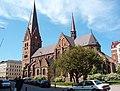 Malmö Sankt Petri kyrka 1.jpg