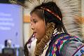 Malmstrom Native American outfit.jpg