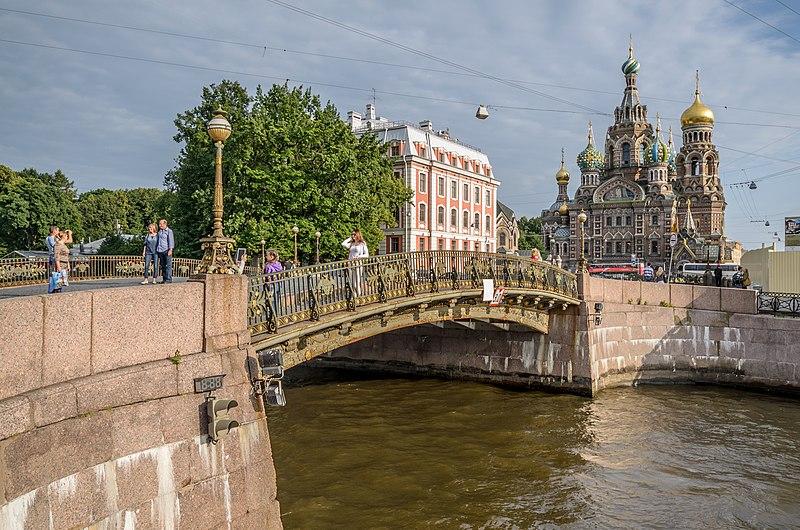 File:Malo-Konushenniy Bridge 01.jpg