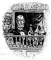 Malot - En famille, 1893 p046.jpg