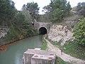 Malpas tunnel - panoramio.jpg