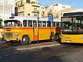 Malta bus img 7346 (16216810812).jpg