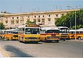 Malta buses (EBY 625), (FBY 766) & (EBY 475), May 2003.jpg